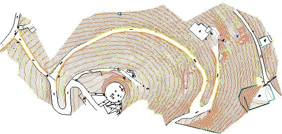Μελέτη διαμορφώσεων και αναπλάσεων περιβάλλοντος χώρου και προσβάσεων Ολυμπιακού Αθλητικού πόλου στη Νίκαια και σύνδεση με τις αντίστοιχες του Κερατσινίου στο Σελεπιτσάρι